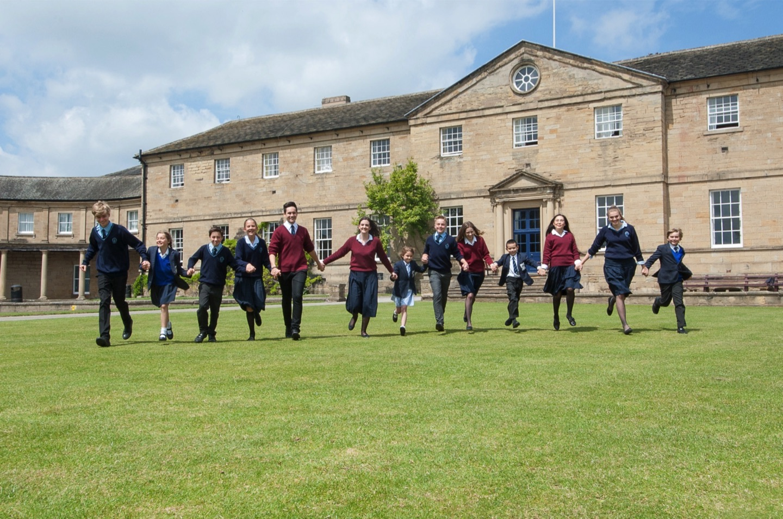 boarding schools endowments - HD1440×955